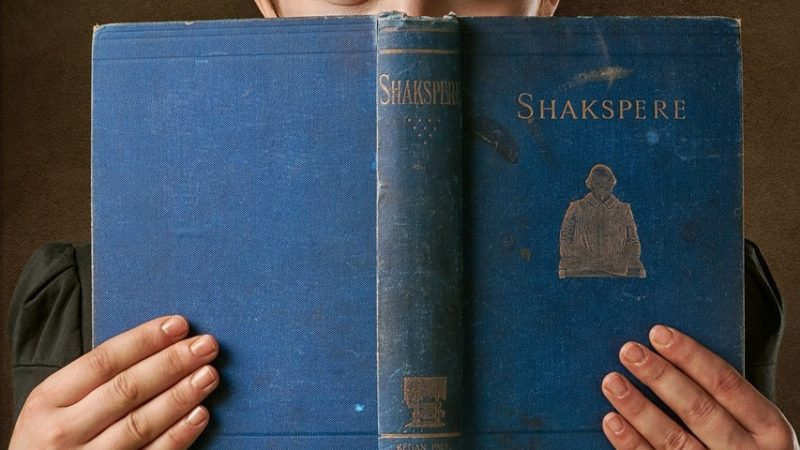 Obra de William Shakespeare